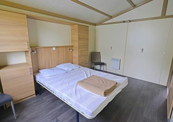 Big master bedroom Samoa DA