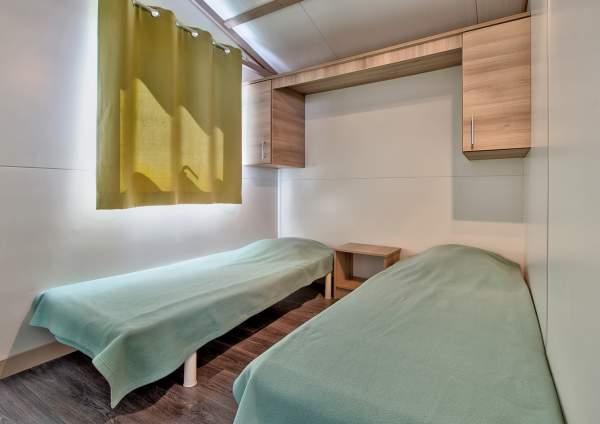 chambre enfant samoa