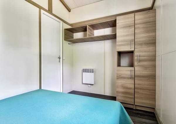 chambre samoa