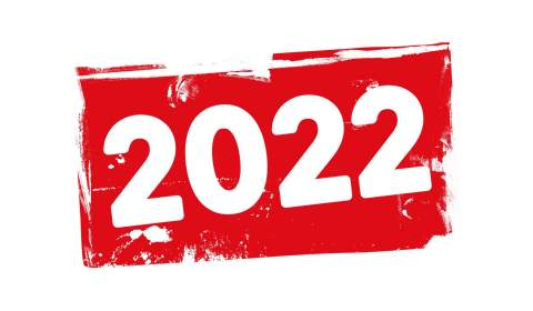 2022 year PNG23